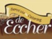Catering De Eccher