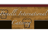 Bonelli International Catering