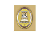 Siro Catering e Banqueting