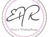 Logo E.A.R. Events