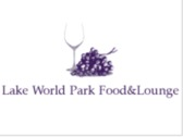 Lake World Park Food&Lounge