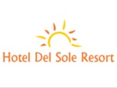 Hotel Del Sole Resort