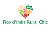 Fico d'india Rural Chic