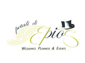 Petali Di Epios Weddings