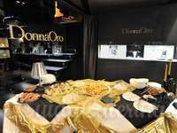 Catering Donnaoro