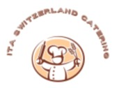 Ita Switzerland catering