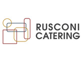 Rusconi Catering & Banqueting