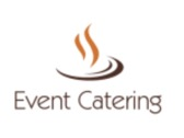 Logo Event Catering