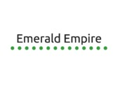 Emerald Empire