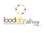 Foodlab Catering