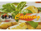 Ge.pi. Catering