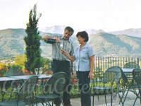 Terrazze Di Montevecchia - GuidaCatering.it
