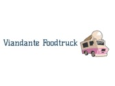 Viandante Foodtruck