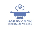 Happy Jack - Home Healthy Cooking