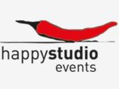 Happystudio Sas