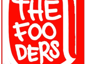 The Fooders