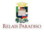 Relais Paradiso Resort & SPA