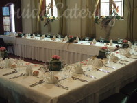 Catering privato