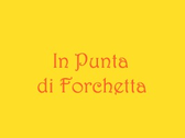 In Punta Di Forchetta