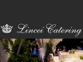 Lincei Catering