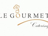 Le Gourmet Catering