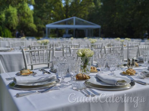 matrimonio d'eccellenza wedding services