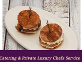 Catering & Private Luxury Chefs Service