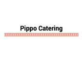 Pippo Catering