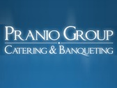 Pranio Group Catering & Banqueting