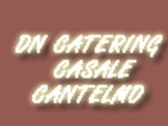 Dn Catering Casale Cantelmo