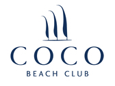 COCO - Beach, Wedding & Lifestyle