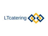 LTcatering