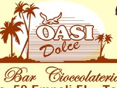 Oasi Dolce Catering