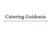 Catering Guidonia