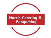 Nurcis Catering & Banqueting