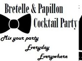 Bretelle e Papillon Cocktail Party