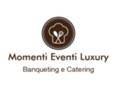 Momenti Eventi Luxury Banqueting e Catering