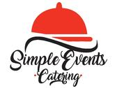 Logo Simple Events Catering