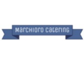 Marchioro Catering