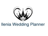 Ilenia Wedding Planner