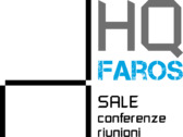 FAROS GROUP SRL