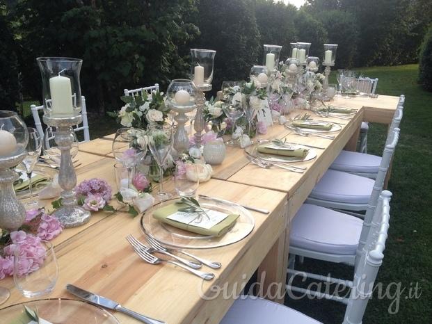 Matrimonio Rustico Firenze : L aurora catering banqueting guidacatering