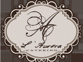 L'aurora Catering & Banqueting