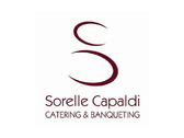 Sorelle Capaldi Catering & Banqueting