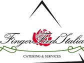 FINGER FOOD ITALIA - catering and services
