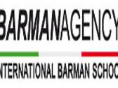 Barmanagency