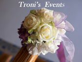 Troni's Events