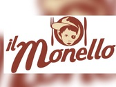 Il Monello Catering & Banqueting