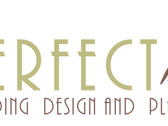 Perfectday Wedding Desing And Planning