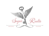 Sogni & Realtà - Wedding & Event Planner